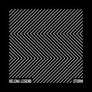 Helena Legend 歌手頭像