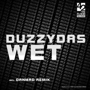 Duzzy Das 歌手頭像