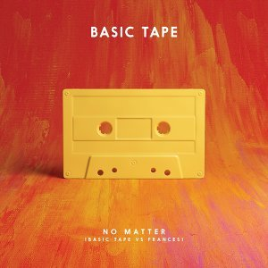 Basic Tape