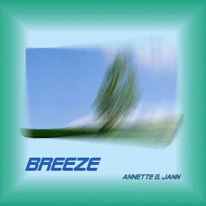 Annette G. Jann 歌手頭像