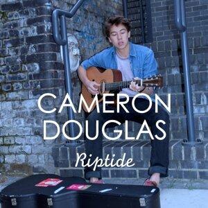 Cameron Douglas 歌手頭像