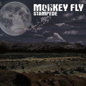 Monkey Fly 歌手頭像