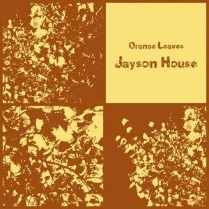 Jayson House 歌手頭像