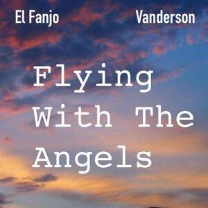 El Fanjo & Vanderson 歌手頭像
