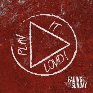 Fading Sunday 歌手頭像