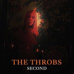 The Throbs 歌手頭像
