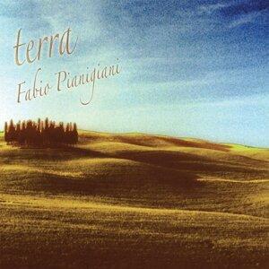 Fabio Pianigiani 歌手頭像
