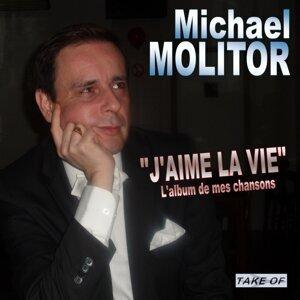 Michael Molitor 歌手頭像