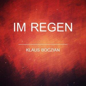 Klaus Boczian 歌手頭像