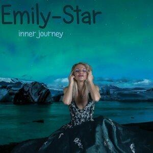 Emily-Star 歌手頭像