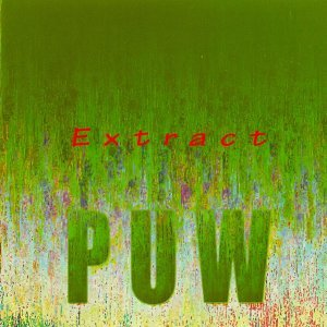 PUW with Johann Wendelin Heiß, Peter Frohmader & Uwe Rüdiger 歌手頭像
