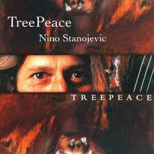 Nino Stanojevic 歌手頭像