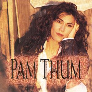 Pam Thum 歌手頭像