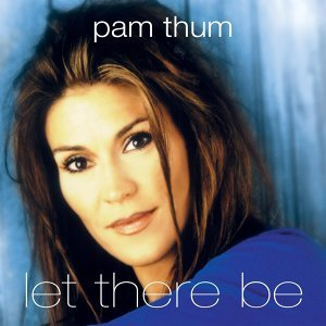 Pam Thum