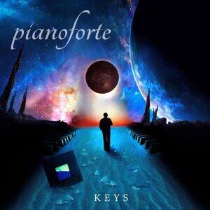 Pianoforte 歌手頭像