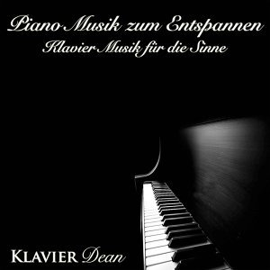 Klavier Dean 歌手頭像