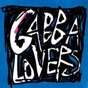 GabbaLovers 歌手頭像