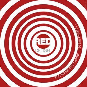 Red Delight 歌手頭像