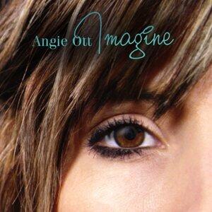 Angie Ott 歌手頭像