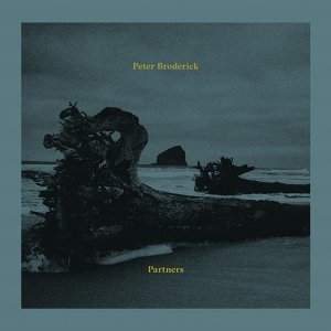 Peter Broderick 歌手頭像