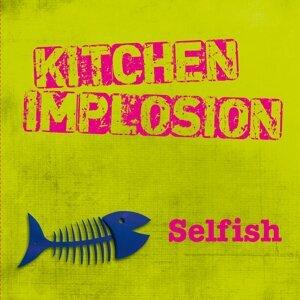 Kitchen Implosion 歌手頭像