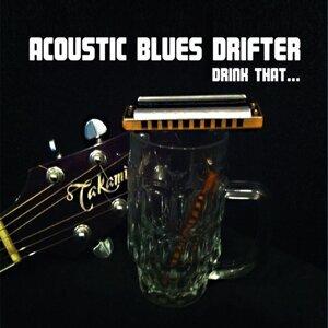 Acoustic Blues Drîfter 歌手頭像