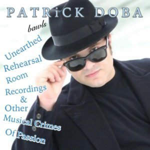 PATRiCK DOBA 歌手頭像