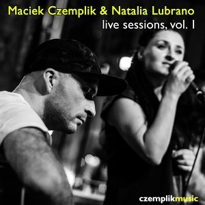 Maciek Czemplik & Natalia Lubrano 歌手頭像