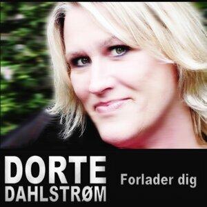 Dorte Dahlstrøm 歌手頭像