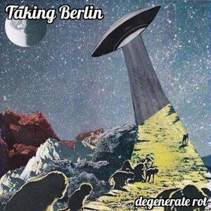 Taking Berlin 歌手頭像
