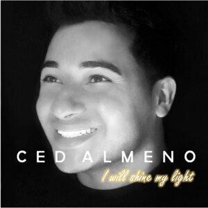 Ced Almeno 歌手頭像