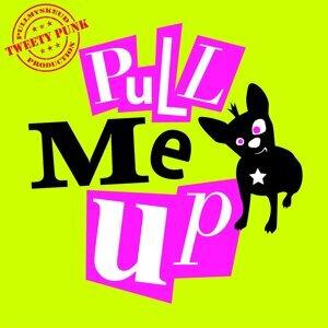 PullMeUp 歌手頭像