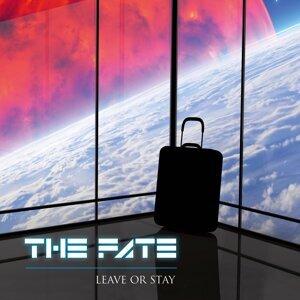 The Fate 歌手頭像