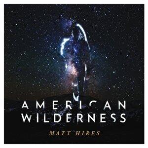 Matt Hires 歌手頭像