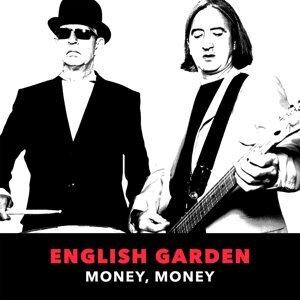 English Garden 歌手頭像