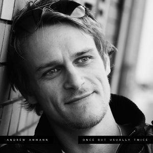 Andrew Ammann 歌手頭像