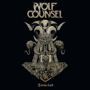 Wolf Counsel 歌手頭像