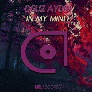 Oguz Aydin 歌手頭像