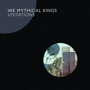 We Mythical Kings 歌手頭像