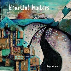Heartful Wailers 歌手頭像
