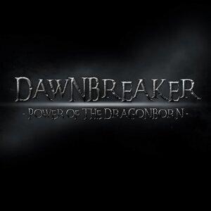 Dawnbreaker 歌手頭像