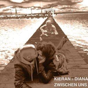 Kieran & Diana 歌手頭像