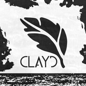 Clayd 歌手頭像
