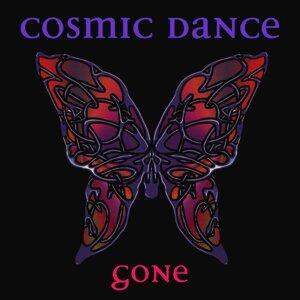 Cosmic Dance 歌手頭像