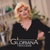 Gloriana 歌手頭像