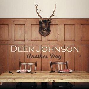 Deer Johnson 歌手頭像