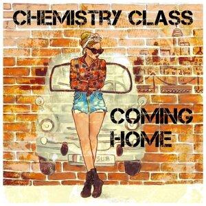 Chemistry Class 歌手頭像