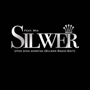 Silwer feat. Mia 歌手頭像
