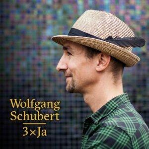 Wolfgang Schubert 歌手頭像