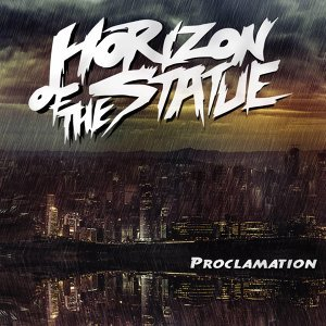 Horizon Of The Statue 歌手頭像